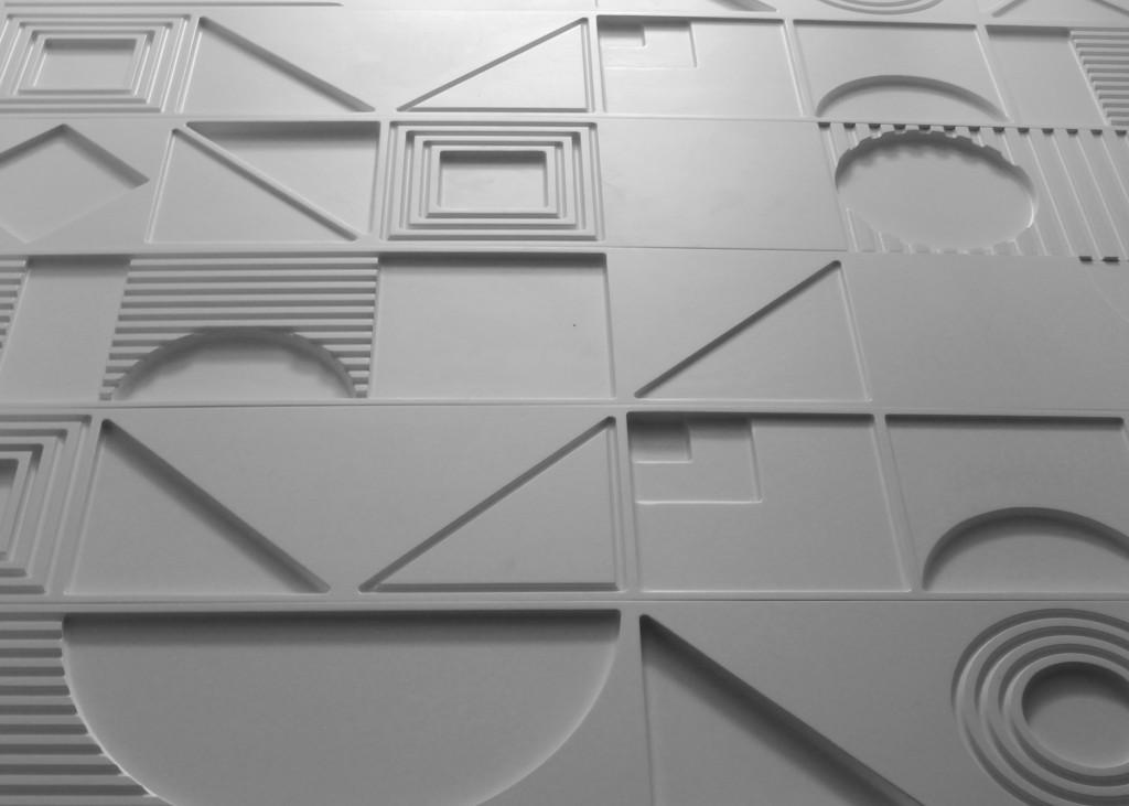 David Amar_Stanzas_Detail 1