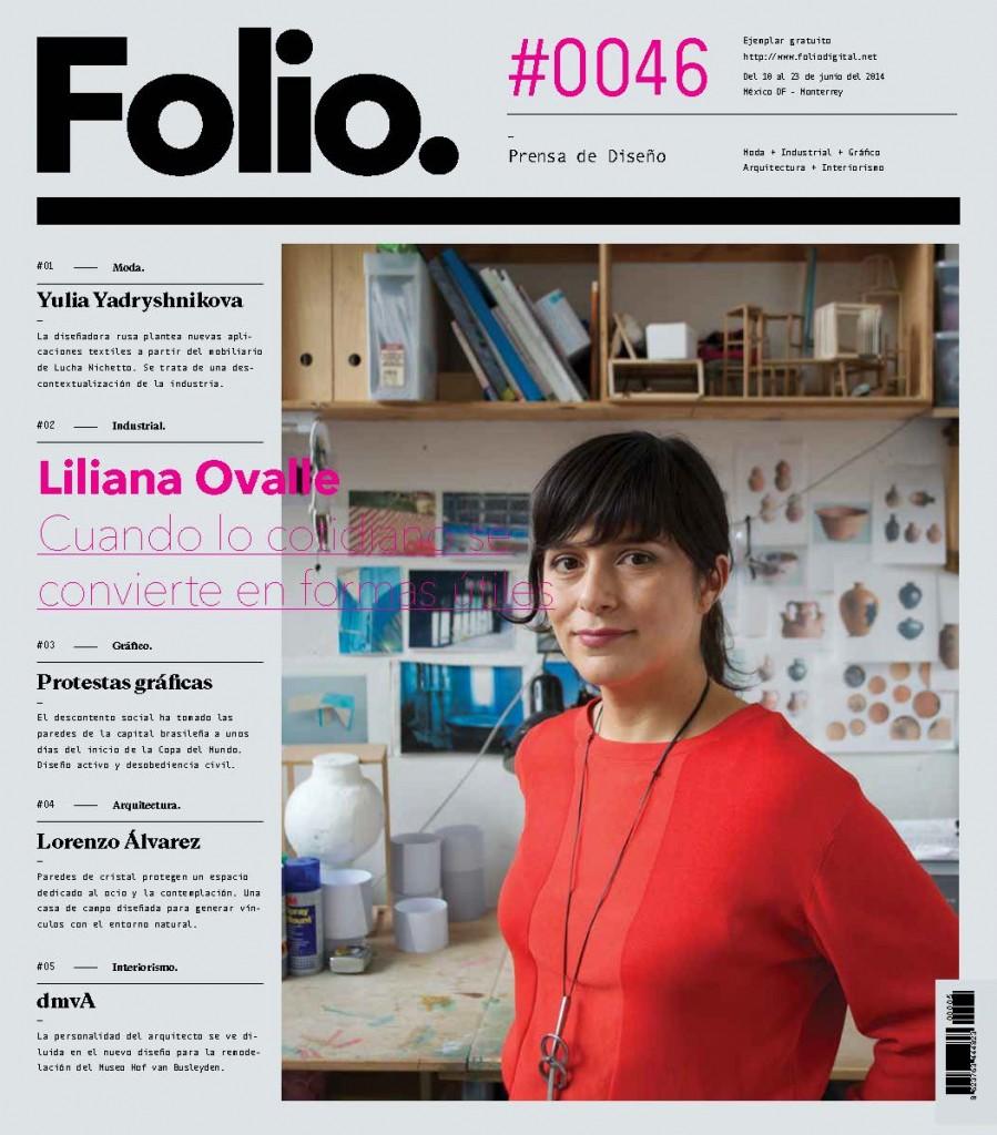 Folio_0046_Baja cover