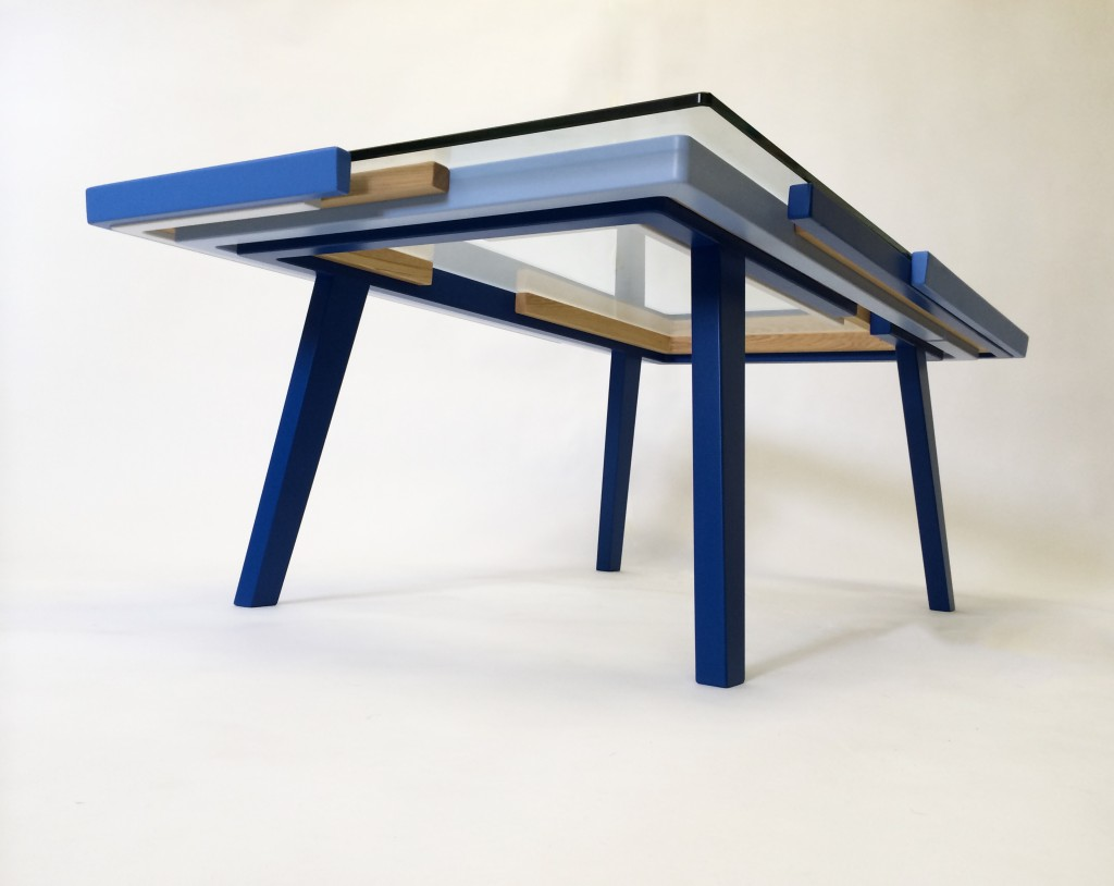 Onion table_David Amar 1