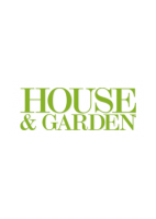 house-and-garden-magazine-logo
